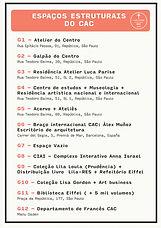 ESPAÇOS_ESTRUTURAIS_CAC_OFICIAL_2.jpg