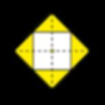 logo_ISA_2020.png