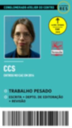 13_CCS carteirinha.png