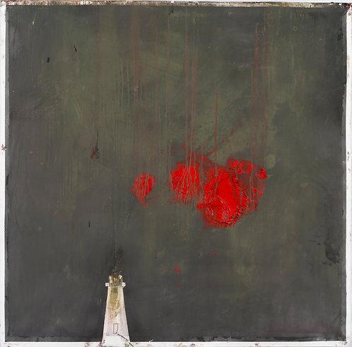 Série Farol Wittgenstein - nºII - 160819