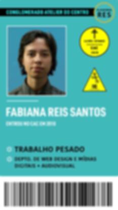 14_Fabao carteirinha.png