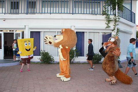 Олимпийская Деревня Анимация.JPG