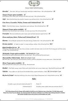 Full menu 7.jpg