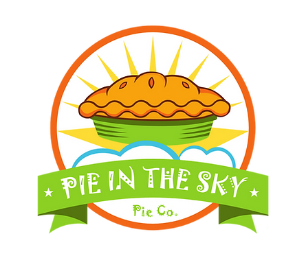 Pie in the Sky Gift Card