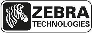Zebra Technologies.jpg
