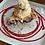 Thumbnail: Nutcracker Vanishing Blueberry