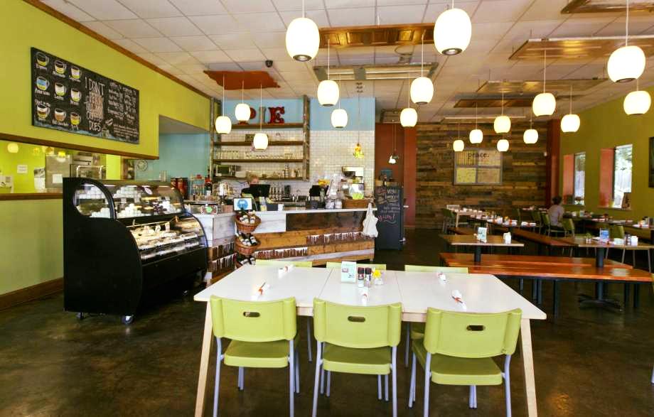 Restaurant Inside.png