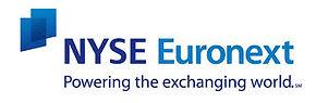 NYSE_Euronext.jpg