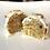 Thumbnail: Italian Cream Cakeballs