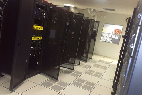 Monitoring IT Services 24/7 (Monthly Charge for 1 year)
