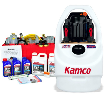 kamco-clearflow-cf40-evolution-power-034