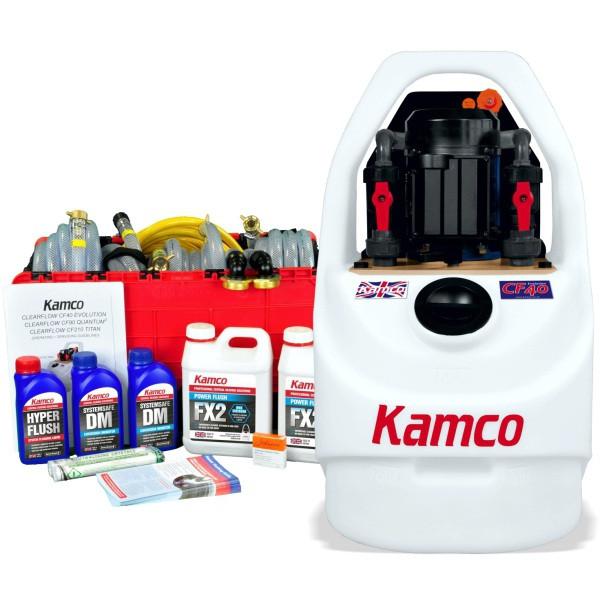 kamco-clearflow-cf40-evolution-power-034
