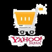 y-logo2.png