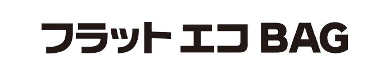 f-logo.jpg