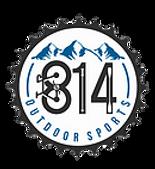 814 logo.webp