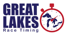 Great Lakes Race Timing Logo.png