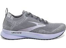 Women's Brooks Levitate 4