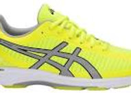 Men's Asics GEL DS-Trainer 23