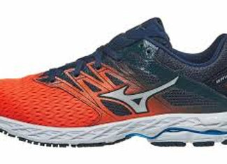 Men's Mizuno Wave Shadow 2