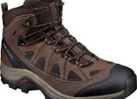 Men's Salomon Authentic LTR GTX