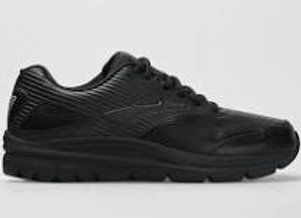 Men's Brooks Addiction Walker 2