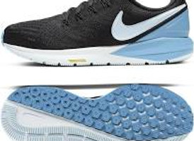 Women's Nike Structure 22