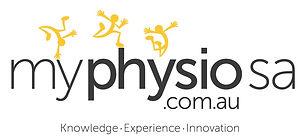 My_physio_logos-02-e1414921381259.jpg