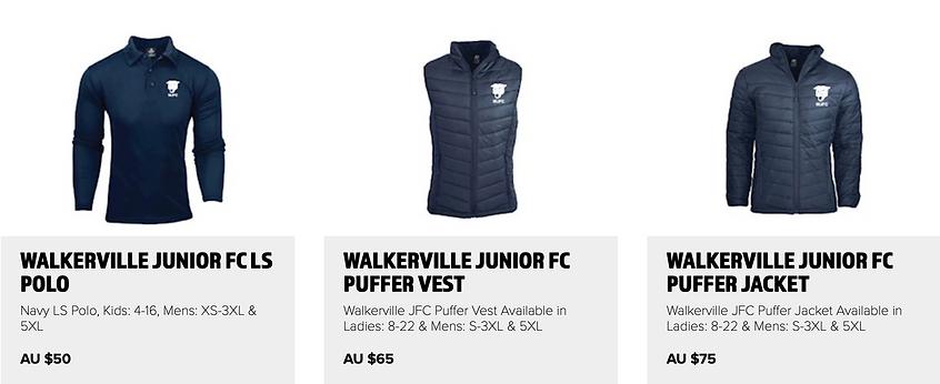 WJFC Merchandise 4.png