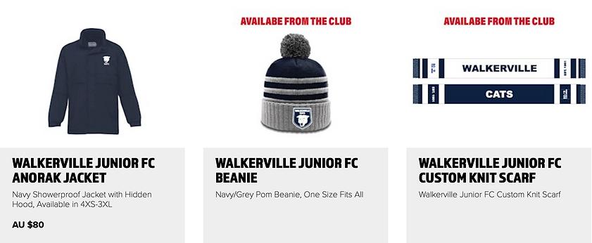 WJFC Merchandise 5.png