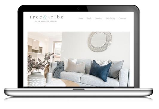 TT Website.jpg