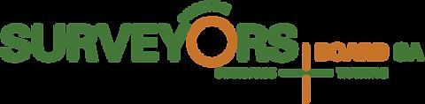 SB CMYK logo 2021 New.png