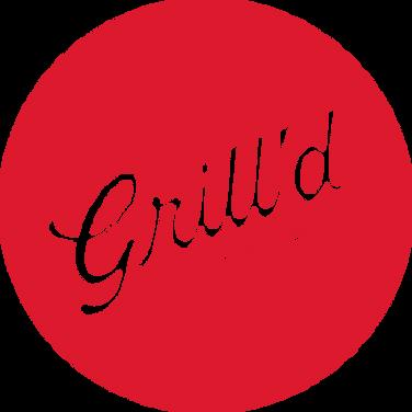 Grilld Master_logo 400.png