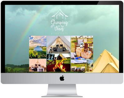 GITV Mac Screen.jpg
