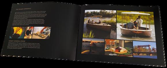 Frames Brochure.png