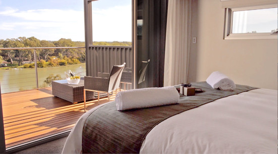 Pastiche Bedroom View.jpg