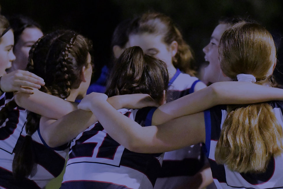 Girls%252520Footy%2525201_edited_edited_