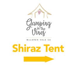 Tent Signs 2.jpg