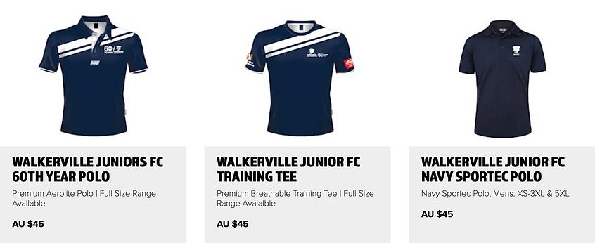 WJFC Merchandise 3.png