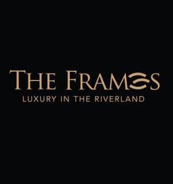Frames TN