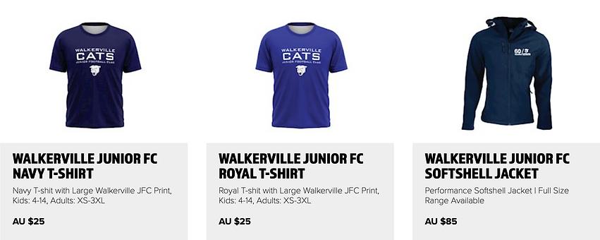 WJFC Merchandise 2.png