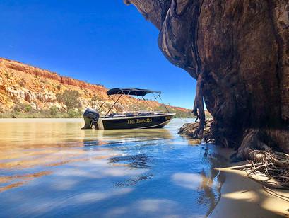 The Frames Boat.jpg