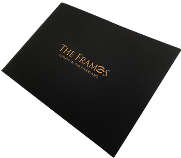 Frames Brochure Cover.png