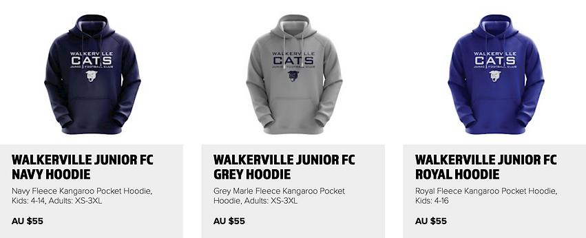 WJFC Merchandise 1.png