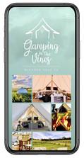 GITV Iphone 11.jpg