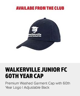 WJFC Merchandise 6.png