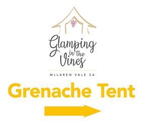 Tent Signs 1.jpg