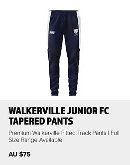 WJFC Merchandise 7.png
