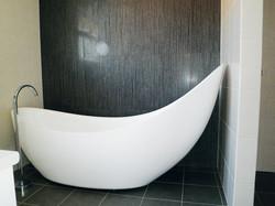 Custom - Bath