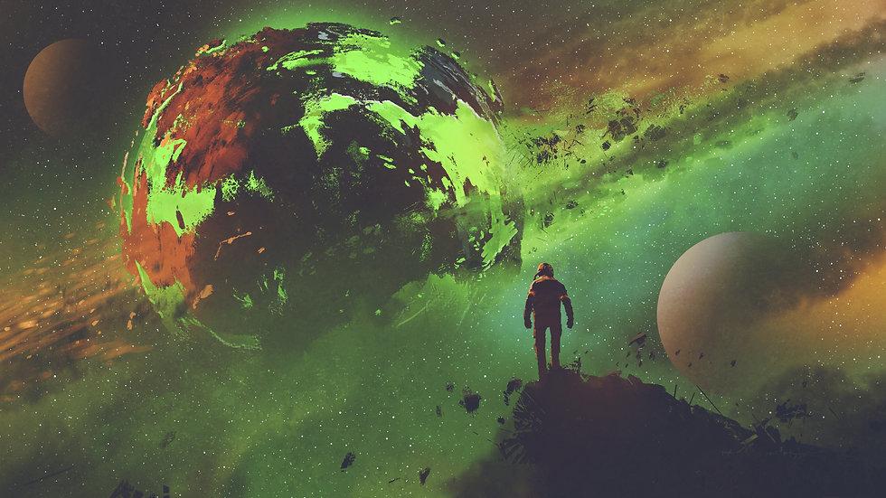 Planet_Image.jpg