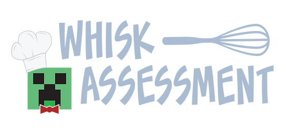 whisk3.png